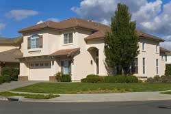 Elk Grove Property Managers