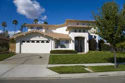 Rancho Cordova Property Managers