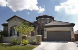 Rocklin Property Managers
